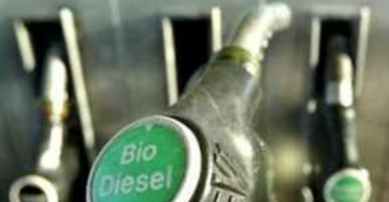 stop illegal fuel sales and counterfeit biodiesel sales